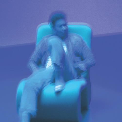 Who I Am (Channel Tres Remix) de Toro Y Moi