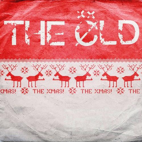 The Xmas! de OLD