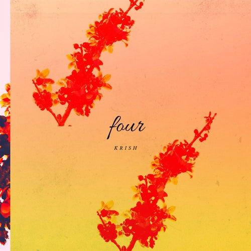 Four by Krish