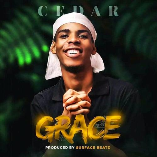 Grace by Cedar