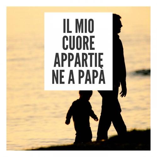 Il mio cuore appartiene a papà von Eartha Kitt