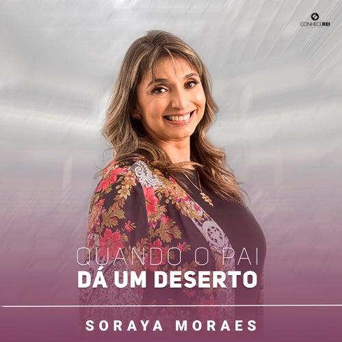 Jesus Me Tornou Filha (Ao Vivo) de Soraya Moraes