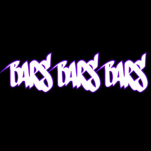 Bars Bars Bars Vol. 1 von Krime