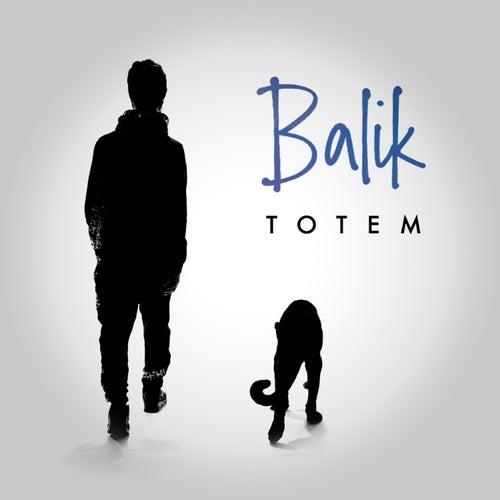 Totem by Balik