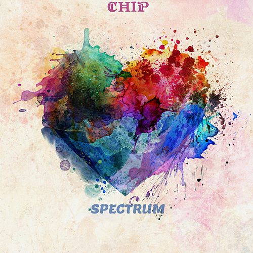 Spectrum by Chip