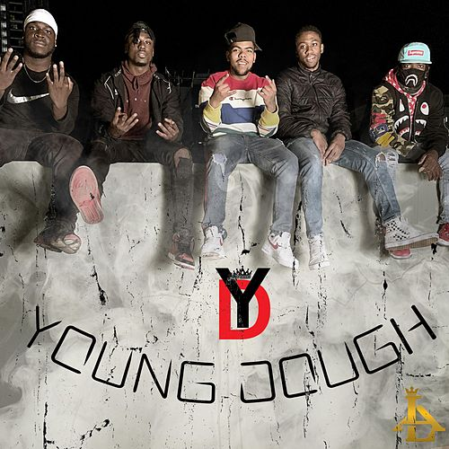 Young Dough by YoungDough