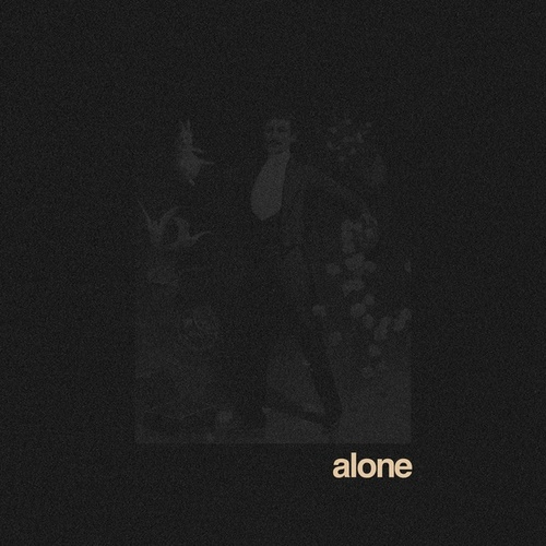 Alone von The Public