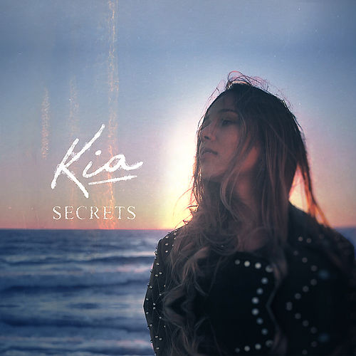 Secrets by KIA