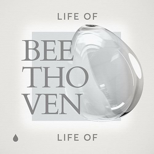 Life of Beethoven by Various Artists