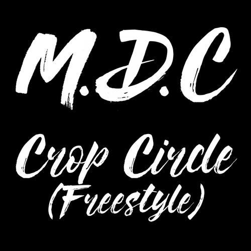 Crop Circle (Freestyle) von MDC