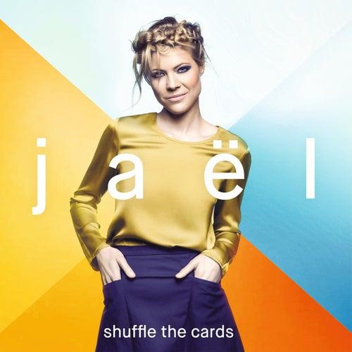 Shuffle The Cards von Jaël