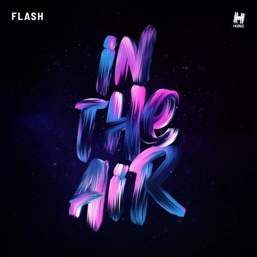 In The Air von Flash