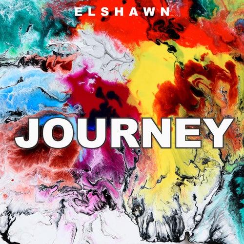 Journey von Elshawn