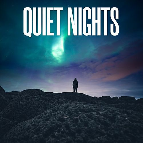 Quiet Nights de Various Artists