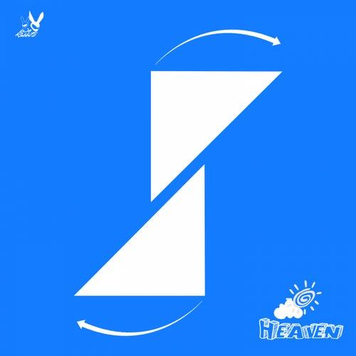 Heaven von We Rabbitz