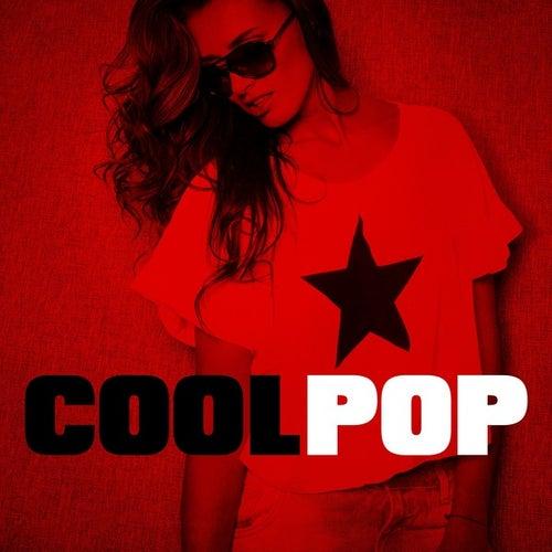 Cool Pop de Various Artists