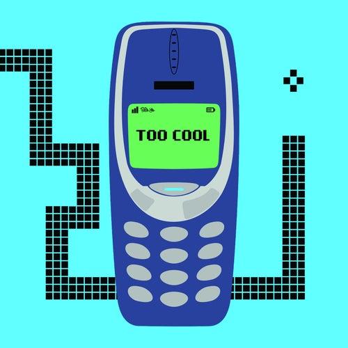 Too Cool by Papaya
