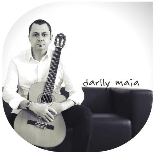 Darlly Maia by Darlly Maia