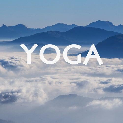 Yoga / Meditation - Music for Yoga, Meditation, Relax, Mindfulness, Sleep by Yoga Music