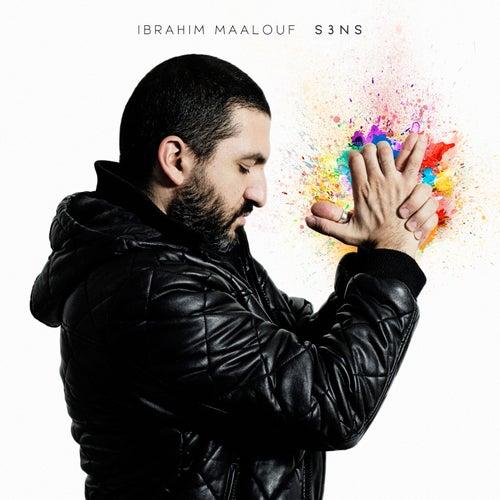 S3ns de Ibrahim Maalouf
