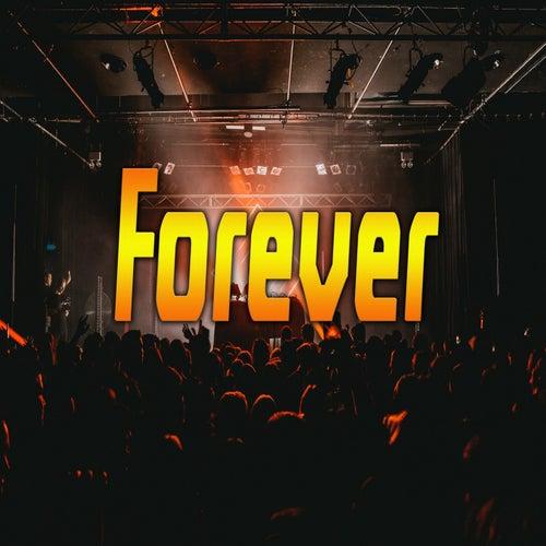 Forever von A2DaK
