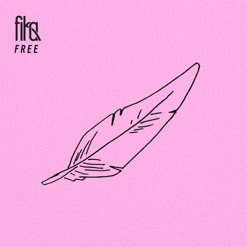Free by Fika