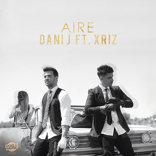 Aire de Dani J