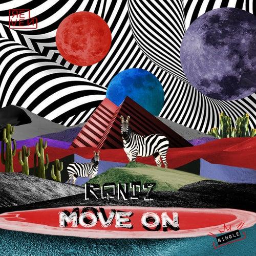 Move On di RQntz