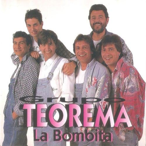 La Bombita de Teorema