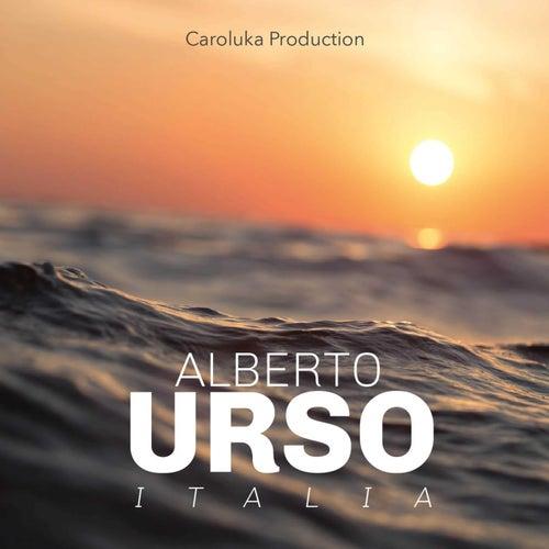 Italia by Alberto Urso