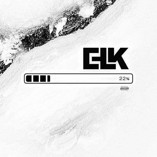 22% de Glk