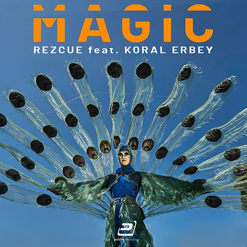Magic von REZCUE
