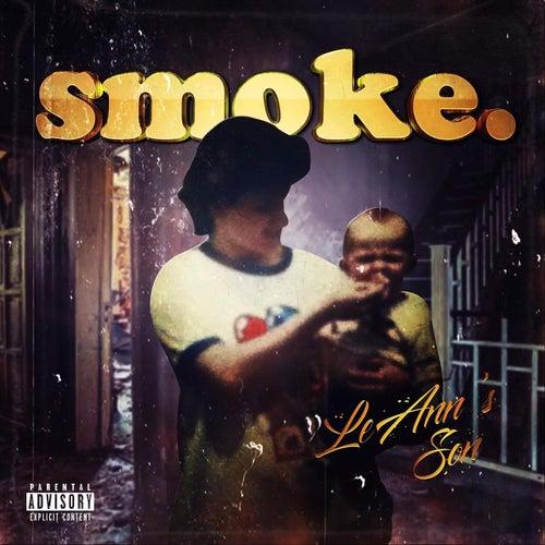 Leann's Son von Smoke