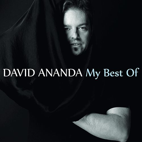 My Best Of by David Ananda
