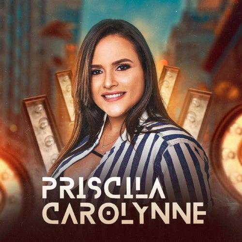 Pensando Bem by Priscila Carolynne