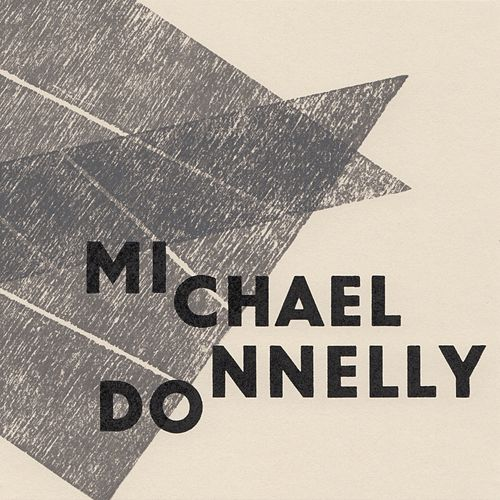 Why So Mute, Fond Lover? de Michael Donnelly