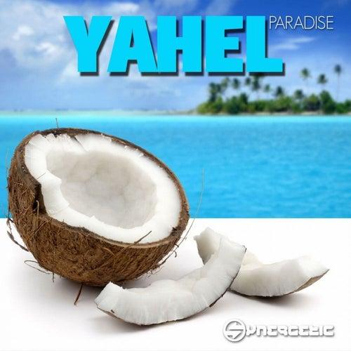 Paradise de Yahel