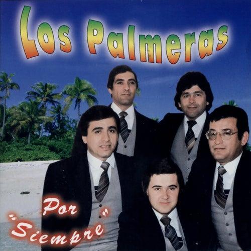 Por Siempre de Los Palmeras