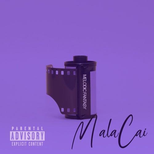 Melodic Fantasy von Malacai