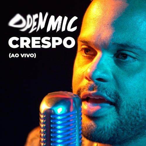 Open Mic (Ao Vivo) de Crespo