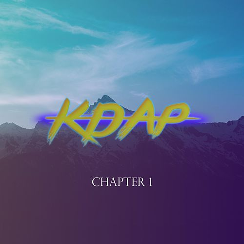 Chapter 1 by Kdap