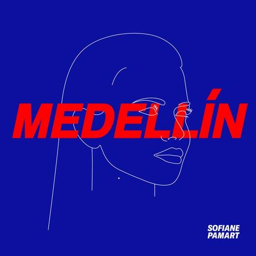 Medellin von Sofiane Pamart