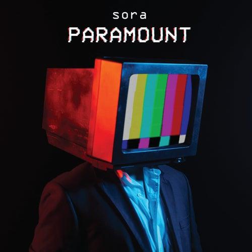 Paramount de Sora