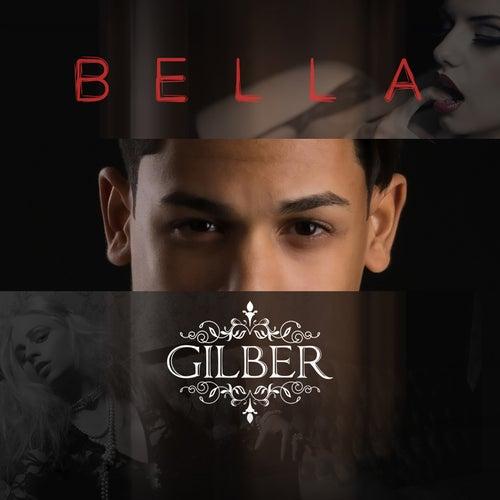 Bella by Gilber