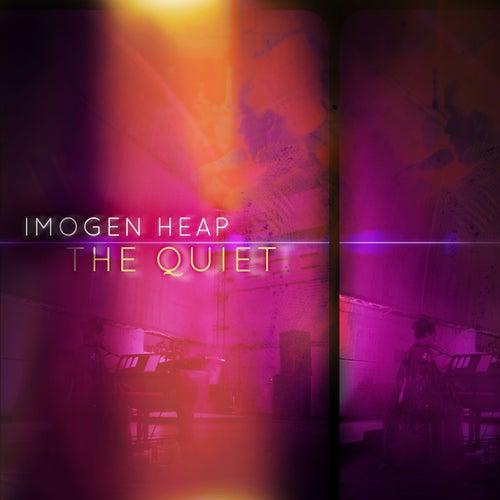 The Quiet by Imogen Heap