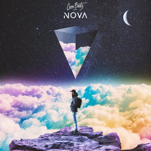 Nova by Clem Beatz