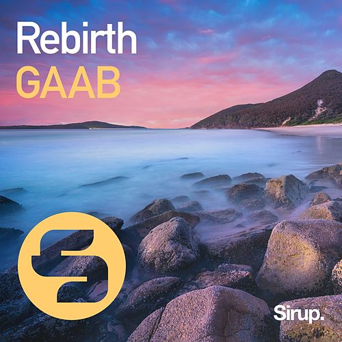 Rebirth de Gaab