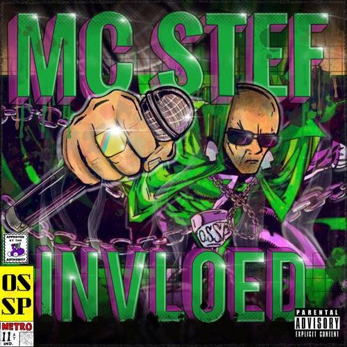 Invloed by MC Stef