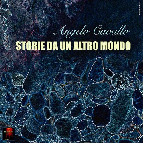 Storie da un altro mondo by Angelo Cavallo
