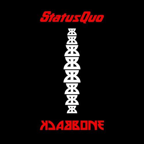 Backbone de Status Quo